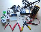 Electronic Tools & Supplies.jpg