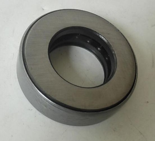 Bearing Assembly from AGS-TECH Inc.