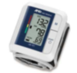 Electro Medical Equipment from AGS-Medic