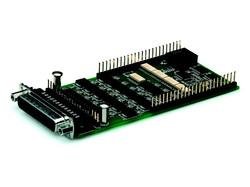 20 Channel Digital Output Module Janz Tec VMOD-BA20
