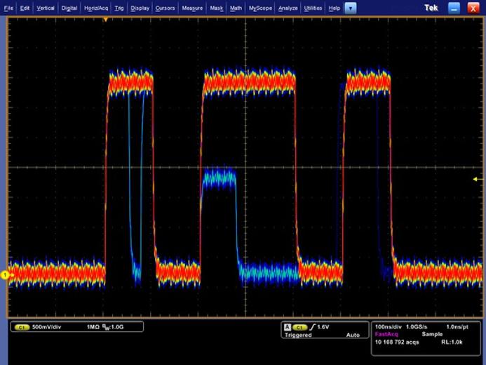 Analog, Digital, Mixed Signal Design & Development & Engineering