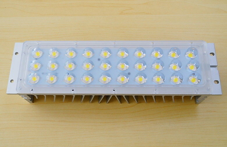 LED PCB Assemblies