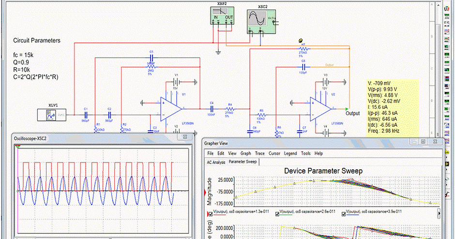 Electrical Electronic Engineering AGS-Engineering