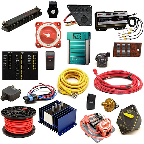 Electrical Electronic Supplies.png