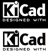 KiCAD AGS-Engineering.png