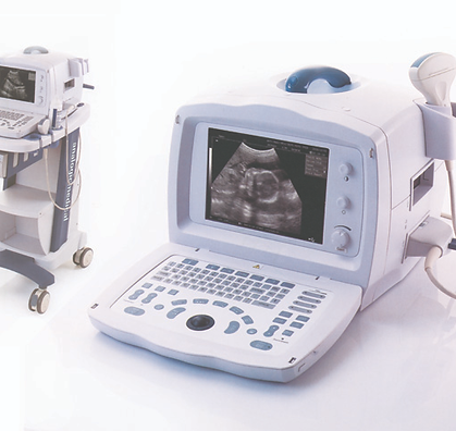 Medical Imaging Systems.png