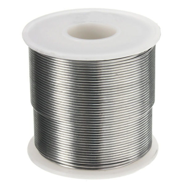 Soldering Wire from AGS-Industrial