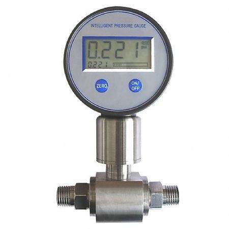 Differential Pressure Gauge .jpg