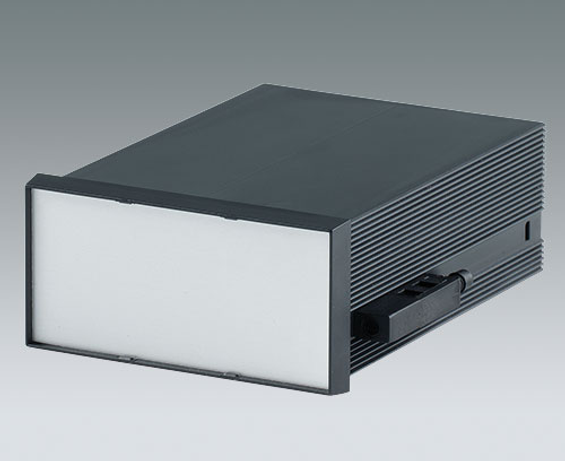 ELECTRIC - ELECTRONIC ENCLOSURES CABINET