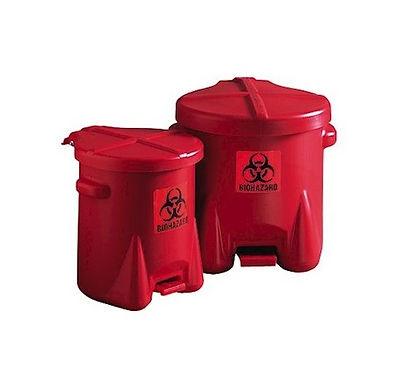 Medical Waste Management Products.jpg