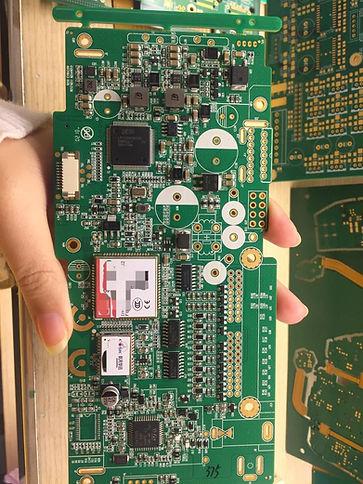 Printed Circuit Board Assembly.jpg