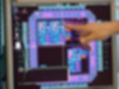 Microelectronics Design & Development