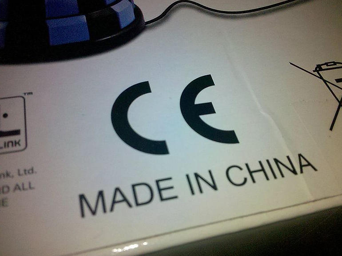 Low Cost Country (LCC) Manufacturing & Outsourcing