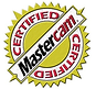 Mastercam AGS-Engineering.png