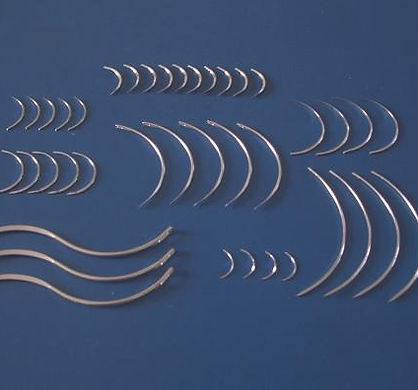 Surgical Needles from AGS-Medical.jpg