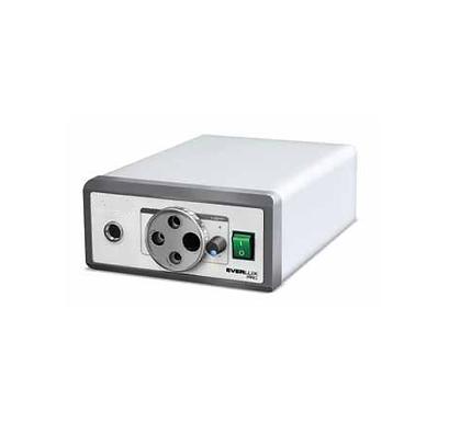 Evervu Video Camera System for Endoscopi