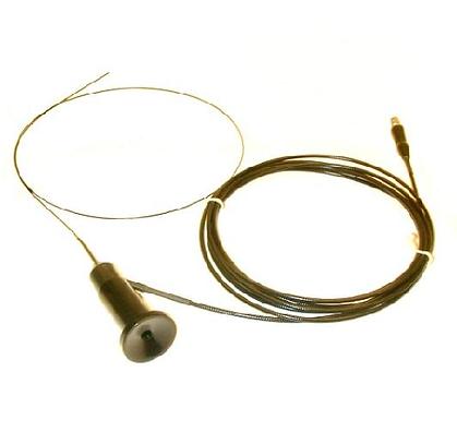 Medical Micro Endoscopes.png