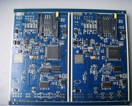 Custom PCBA manufacturing AGS-TECH, Inc.