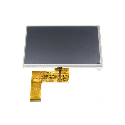 touchscreen display monitor.png