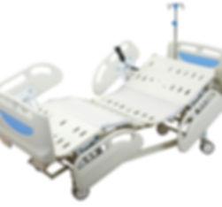 Hospital Medical Furniture.jpg
