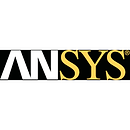ANSYS Logo AGS-Engineering.png