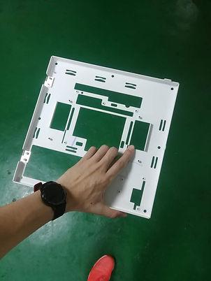 Powder Coated Sheet Metal Parts.jpg