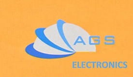 Logo of AGS-Electronics.jpg
