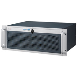 Rack Mounting Industrial PC from AGS Industrial Computers