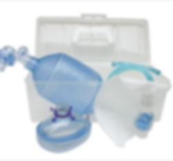 Miscellaneous Medical Products.jpg