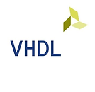 VHDL logo AGS-Engineering.png
