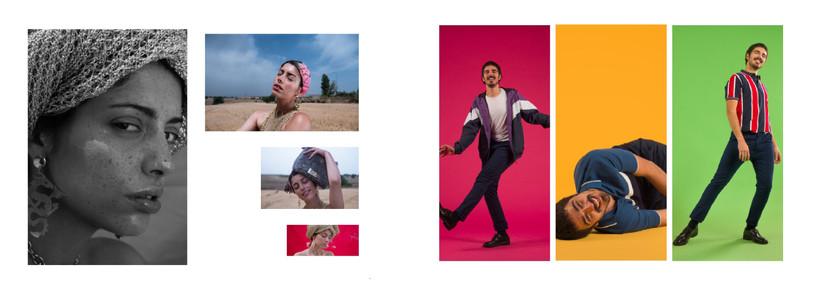 PORTFOLIO FOTOGRÁFICO2_02-03_page-0001.j