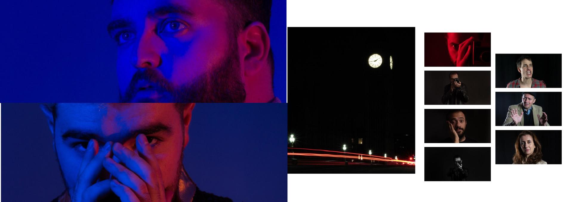 PORTFOLIO FOTOGRÁFICO3_04-05_page-0001.j