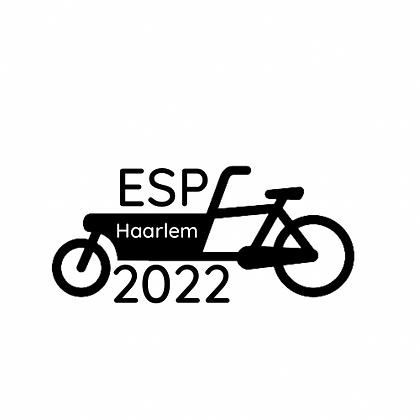 ESP Membership 2022