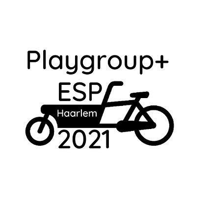 Playgroup + ESP Membership 2021