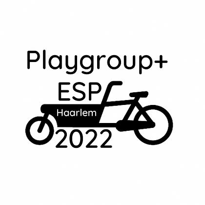 Playgroup  unlimited + ESP Membership 2022