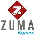 ZUMA_Express.png