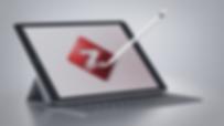 ZUMA-Tablet.png