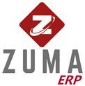 ZUMA_ERP.png