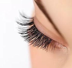 eye-min.jpg