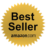 Amazon-HD-Best-Seller-Xparent.png