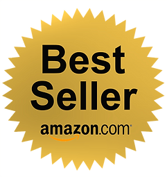 Amazon-HD-Best-Seller-Xparent.png