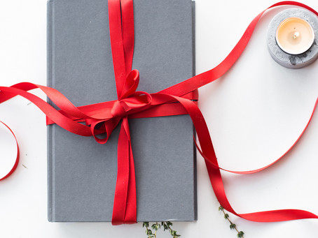 Best Book Gifts