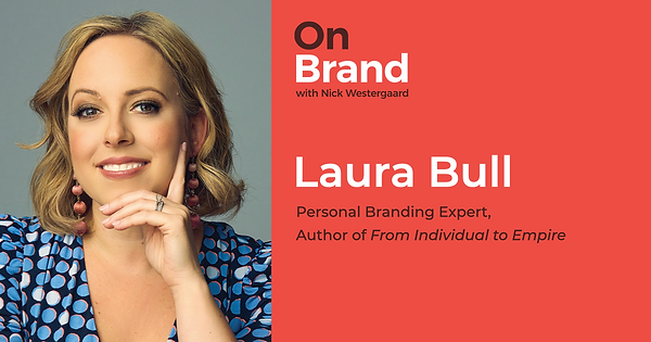 laura-bull-on-brand.001.png