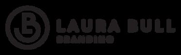 Laura_Bull_Logo_Horizontal_Black.png