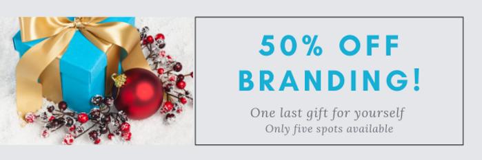 50% off branding!-3.png