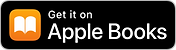 Apple-Books-768x218.png