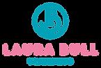 Laura_Bull_Logo_Primary.png