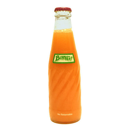 Boing Mango 354 ml