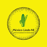 25916240_padded_logo.png
