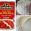 Thumbnail: Panela Cheese Enchilada Combo